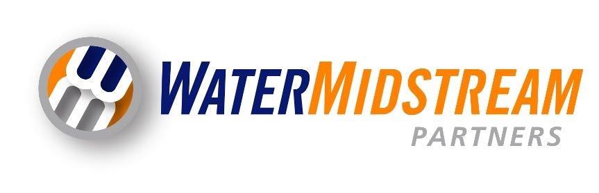 Water Midstream Partners